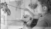 Tasos Avgerinos-eimai paidi mias geitonias