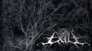 Exile - Nightfall Embrace