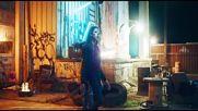 Galantis - No Money Official Video