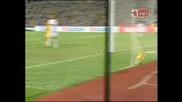 Aff Cup 2008 Vietnam Vs Thailand 2 - 1