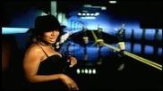 *превод* Toni Braxton feat. Loon - Hit The Freeway / H Q /