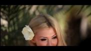 Andreea balan - Like A Bunny • H D •