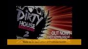 Vato Gonzalle - Dirty House Bootllegs