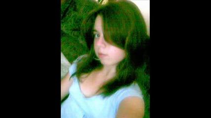 lili 2009