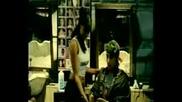 Bigsha Ft Chamillionaire - Ridin (remix)