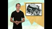 Hamilton Carrera Gt Crash