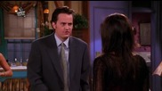 Friends S07-e02 Bg-audio