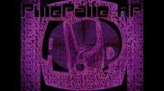 Pillepalle Ap - Nightcrash Ii Mix Minimal Techhouse