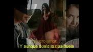 Zorro La Espada Y La Rosa - Amor Gitano