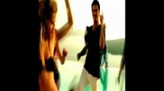 Превод* Mixalis Xatzigiannis - Everyone Dance ( Official video )