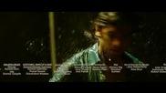 Финалната песен от Dil Bole Hadippa с Бг превод (високо качество)