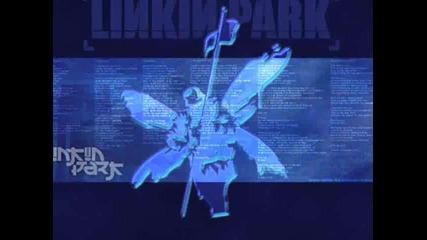 Linkin Park - P5hng me A - wy (pushing Me Away Remix)