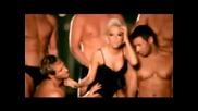 Ljubi me - Maja Suput( new 2009)