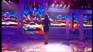 Neda Ukraden - Bilo pa proslo - PB - (TV Grand 19.05.2014.)