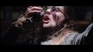 Finntroll - Haxbrygd (official video)