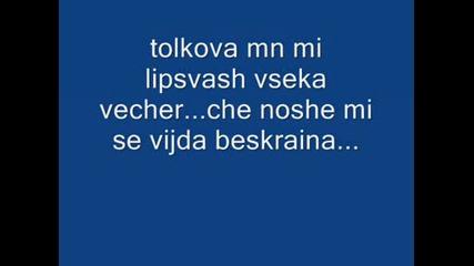 Obi4am Te Milowmv
