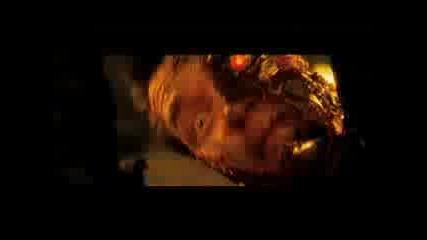 Terminator Vs Robocop Episode 2 Amdsfilms