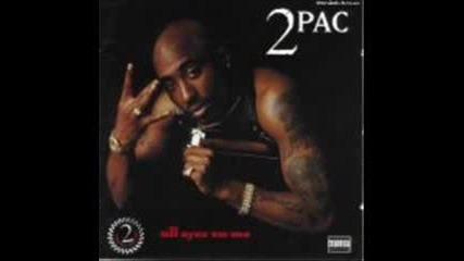 2pac - Tupac When We Ride .. nem0 ! (:)