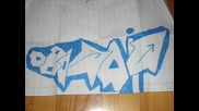 Rerball Graffiti By