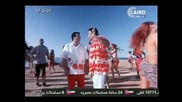 Salsa - Mohamed Fouad