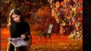 Превод •• Eric Clapton •• Есенни Листа •• Autumn leaves