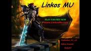 Linkosmu.. [www.linkosmu.com]