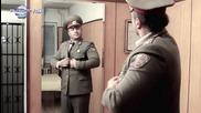 H D T V !! Константин, Илиян и Борис Дали - Палатка, 2010 | Официално Видео | | Official Hd colors