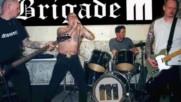 Brigade M - Der Politische soldat