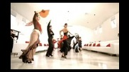 Lumidee feat Pitbull - Crazy