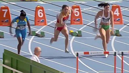 Скандалните олимпийци! Грабежи и скандали разтресоха Олимпиадата!
