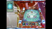 xhmx vs [ygowiners]sparc0