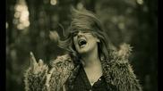 Премиера!!! Adele - Hello (превод)