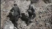 Вермахта - Битката за Сталинград