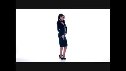 Антонина - Да не се объркаме ( Official video )2012