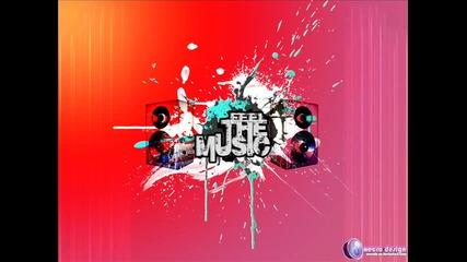 Push The Feeling On ~ House Music