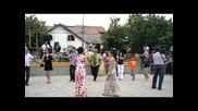 пепи и таня христозови стоки бенд на свадба в белозем
