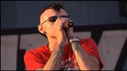 * Превод * Linkin Park - Crawling ( Rock Am Ring 2004 ) Hd