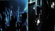 Гръцка Премиера! Despina Vandi - Тo Asteri Mou - Моята Звезда- Official Video Clip ( H D)превод