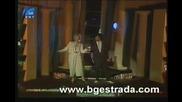 Петя Буюклиева и Георги Христов - Пролет