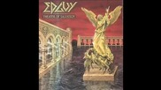 Edguy - Theater Of Salvation (1/2)