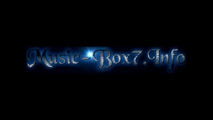 Music-box7.info ( Skrillex, Nero, 12th Planet, Datsik, Calvertron, Doctor P ) Dubstep