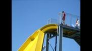 Aqualand, Cap D'agde, Attraction