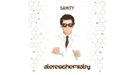 Samity-Answer Your Question (feat. MC Baco)