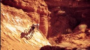 Red Bull Rampage_ The Evolution 2010 - Dvd Trailer