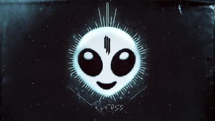 Skrillex - Ragga Bomb with Ragga Twins