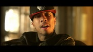 Tyga - Dope ( Explicit ) ft. Rick Ross ( Официално Видео )