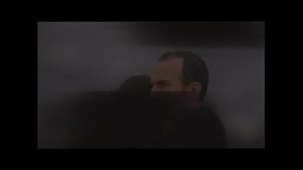Calogero - La fin de la fin du monde (clip officiel) 2009