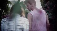 Ale Blake feat. Hevito - Latin Heart { 2015, hq }