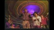 O-zone- Tine (prezioso & Marvin Extended Remix)