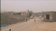 9 Dead in Yemen Air Raid